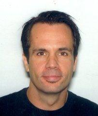 Jason Starr