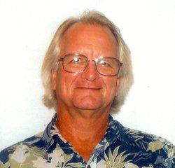 Bill McGavic