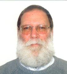 Richard D. Grossman