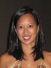 Dr. JoMichelle Corrales