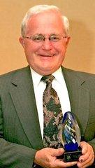 John M Stewart