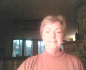 Elizabeth R Harrison