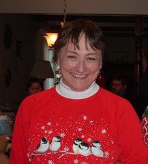 Ann K Burke