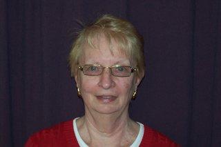 Linda M Capullo