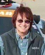 Lois Petersen