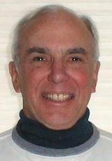 Robert K Schader