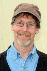 Bill Stoler