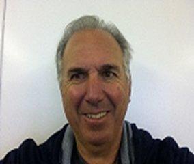 Anthony J Bonino