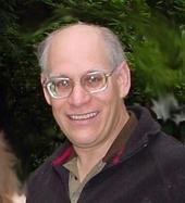 James Blumenfeld