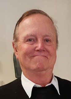 Chuck McAbee