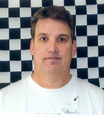 Michael Christopher LaBouff