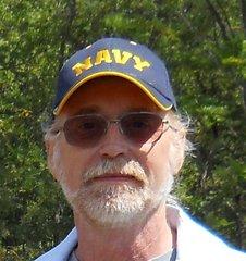 Dr. Willard Alvis Cantrell
