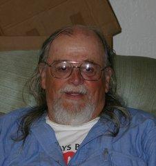 Robert Brookfield