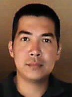 Ian Aguila
