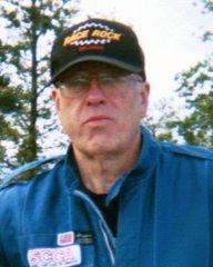James F Kleinklaus