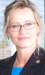 Deborah L. Wiggins