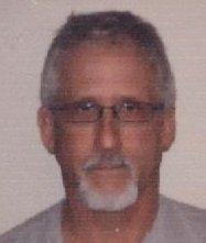 John William Roberts Jr.
