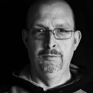 Michael Berchak