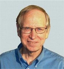 Terry W Hoffmann
