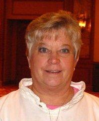 Velma L Boreen