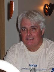Thomas J Blaney