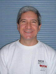 Daniel A Hoffman