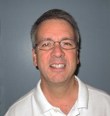 Gary D'Abate