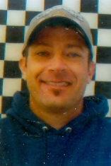 Robert Armington
