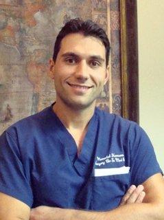 Alex Bachoura