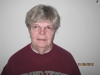 Phyllis Nelson