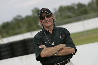 John M Zuccarelli III
