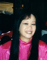 Linda Louie