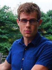 Daniel George Jensen
