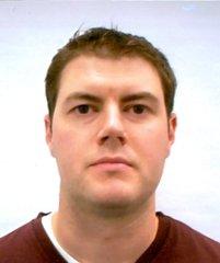 Michael J Green
