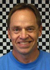 Rick Kosdrosky