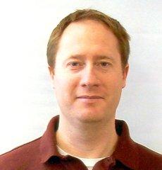 Brian R Priebe