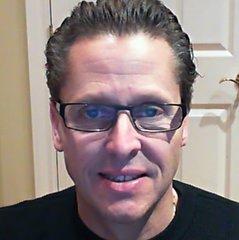 Dr. Gary R. Gecelter MD