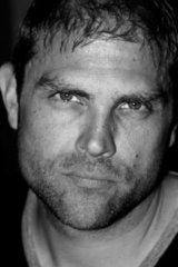 Richard (Scott) Mooney