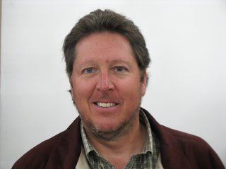 Paul J Kozlak