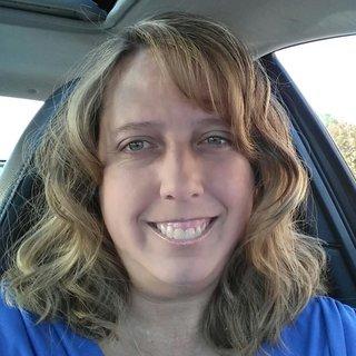Cindy L Duncan