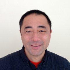 Hideki Hada