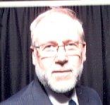 Paul A Morrison