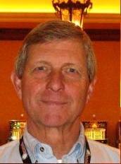 Dave Deborde