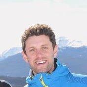 Adam Winfield