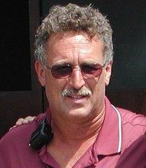 Mark J Hirt