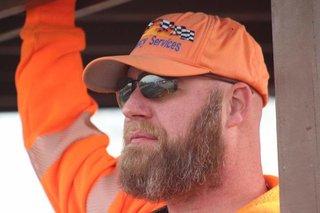 Scott Henk
