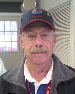 Stephen R. Spector