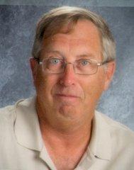 Craig L Straub