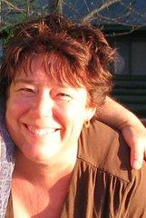 Michelle L McColl