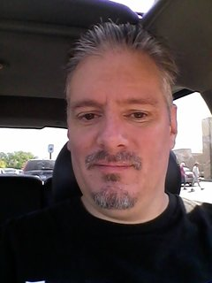 Paul J Grimard